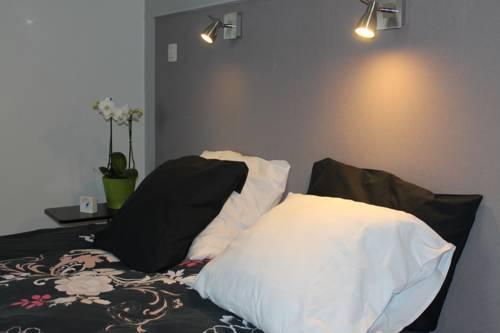 hotel Hotel De Ploeg