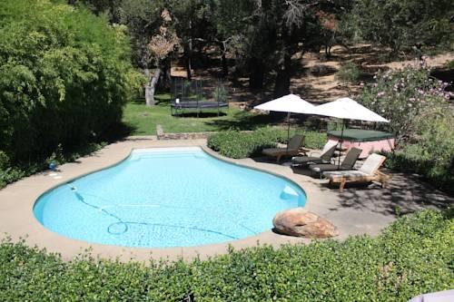 hotel Scarlett's Vacation Rental
