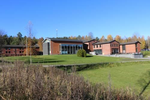hotel Sørmarka Konferansehotell