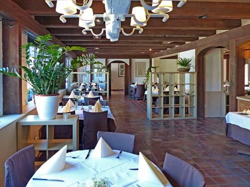 hotel Donnici im Schwyzerhüsli