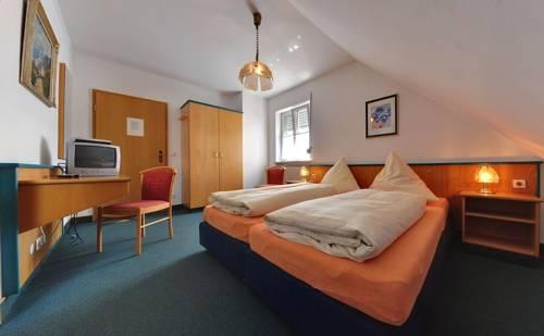 hotel Hotel Gasthof Lachner