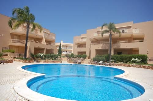 hotel Citadela I By Sun Algarve