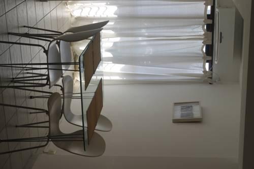 hotel Departamento Amoblado Cordoba II