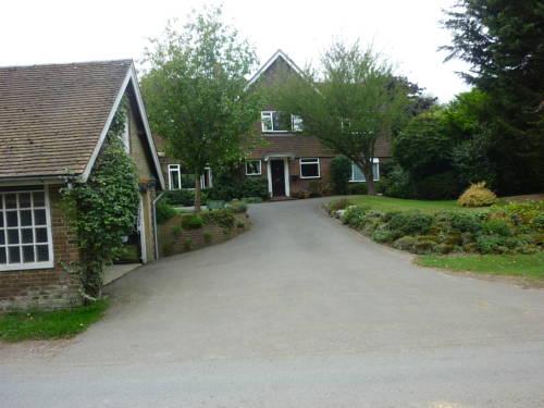 hotel Medlar Cottage