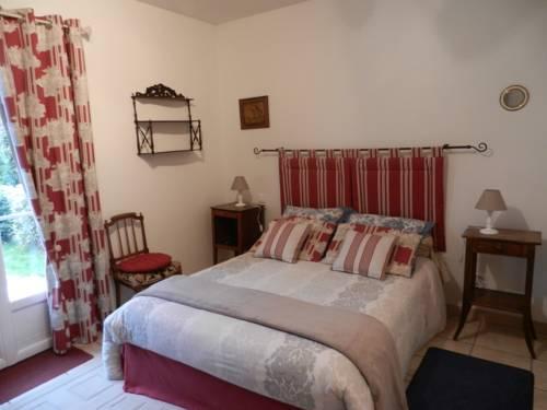 hotel Les Chambres d'Elisabeth