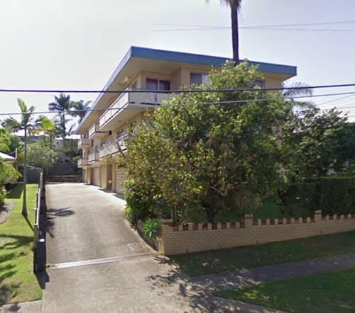 hotel Shannon Maree Court