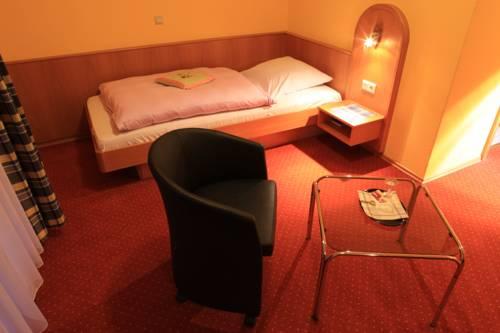 hotel Hotel Kasserolle