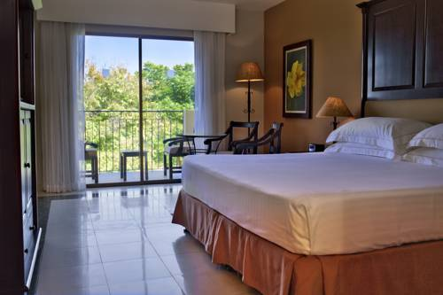hotel Occidental Papagayo - Adults Only-All Inclusive