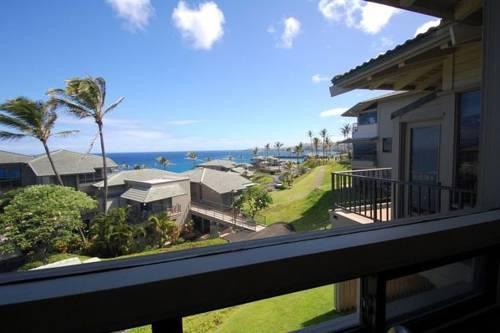 hotel Bay Villa Ocean View