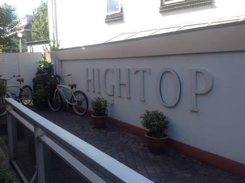 hotel Hightop Hotel