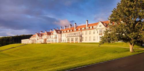 hotel Trump Turnberry, A Luxury Collection Resort, Scotland
