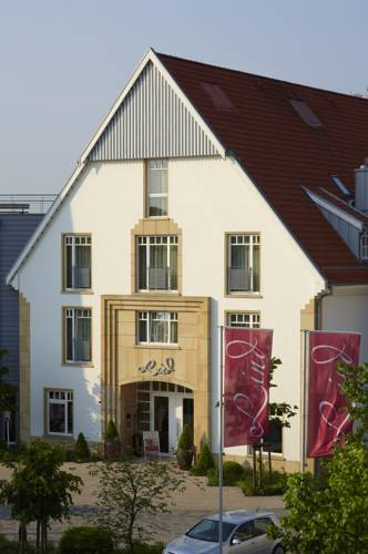 hotel Lind Hotel