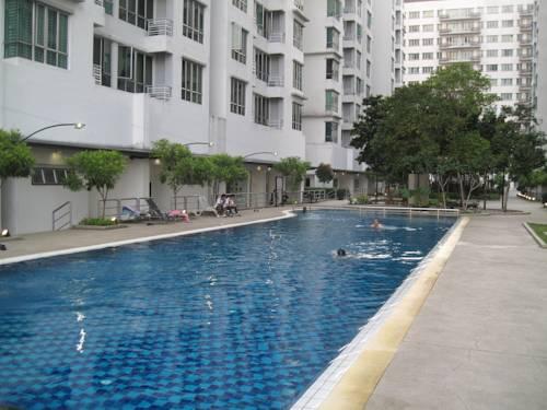 hotel Boutel Casa Tiara