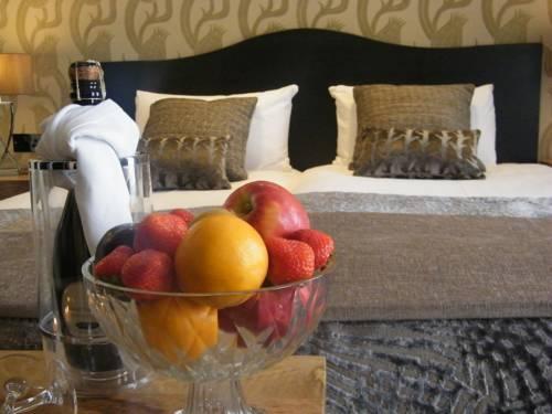 hotel Boyne Valley Hotel & Country Club