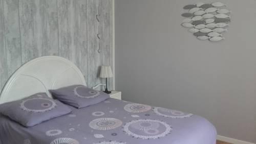 hotel Maison d'Hotes des Ecureuils