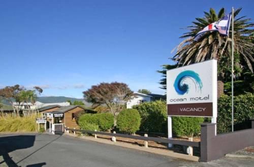 hotel Ocean Motel
