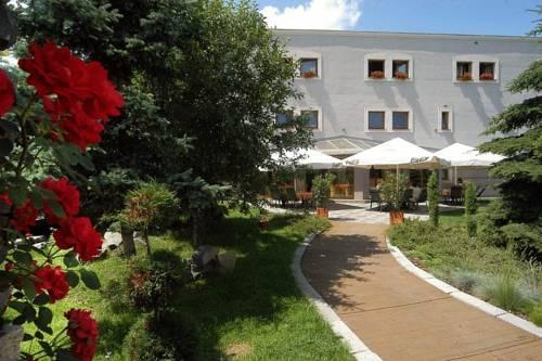 hotel Gala Kongres Hotel