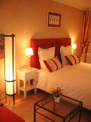hotel Gourmet Hotel Zur Post