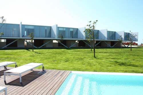 hotel Bom Sucesso Resort