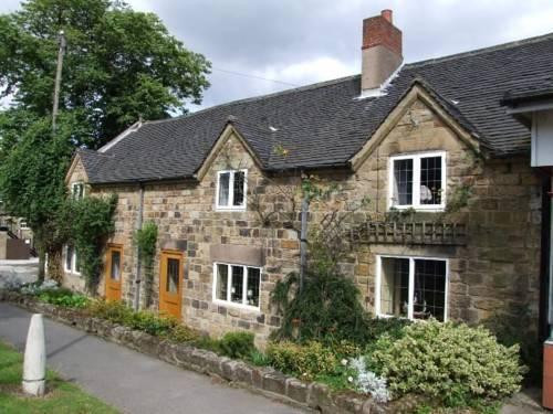 hotel Bramble Cottage