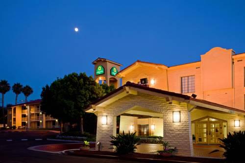 hotel La Quinta Inn San Diego Chula Vista