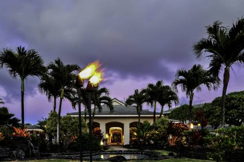 hotel The Point at Poipu By Diamond Resorts