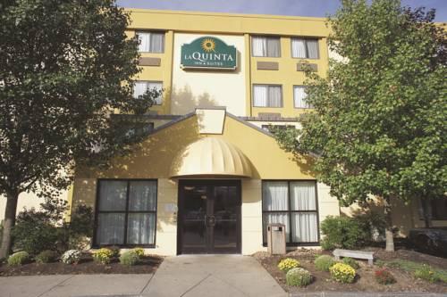 hotel La Quinta Inn & Suites Salem, NH