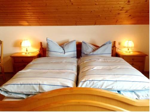 hotel Ferienhof Kriechbaumer