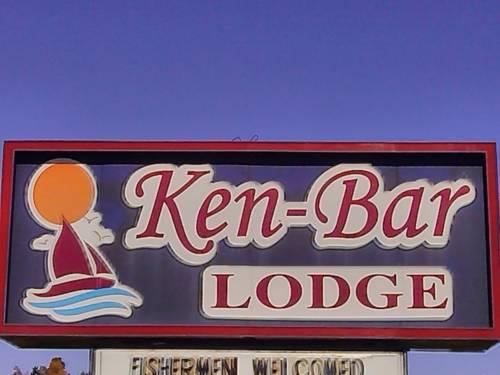 hotel Ken Bar Lodge