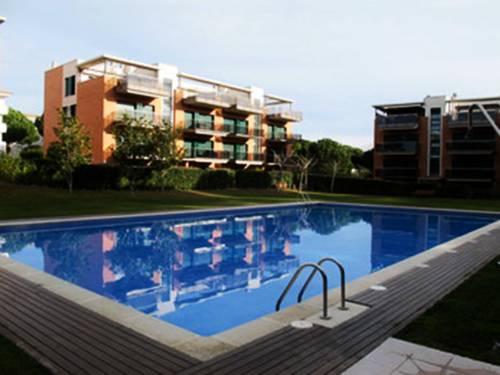 hotel Medes Golf Pals Costa Brava