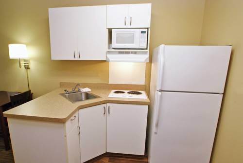 hotel Extended Stay America - Atlanta - Clairmont