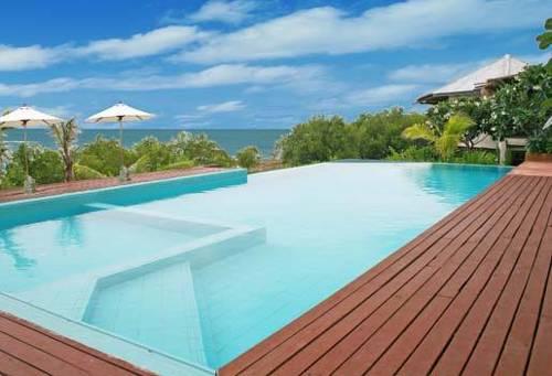 hotel Tamarina Resort