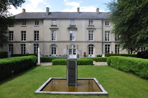 hotel B&B Haras De L'Orneau