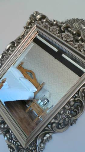 hotel Thorpe Thewles Lodge