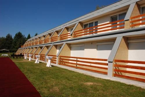hotel Hotel Fontana