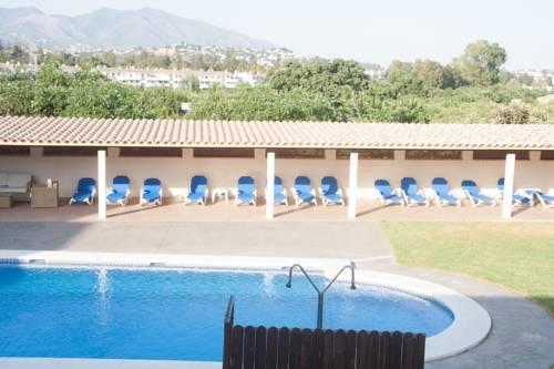 hotel Hotel Mesto