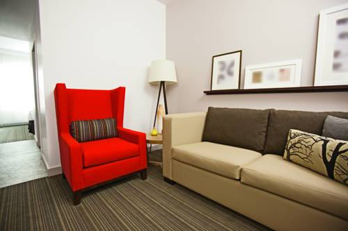 hotel Country Inn & Suites - Cincinnati Airport