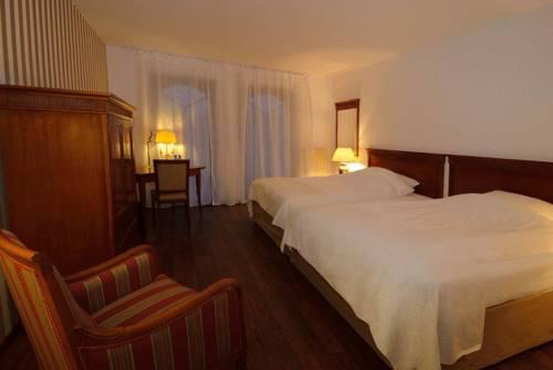 hotel dS Hotel & Freizeitcenter Vreden