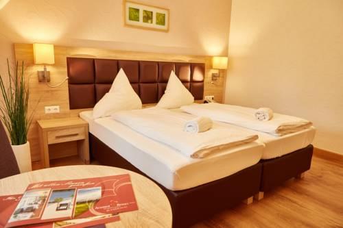 hotel Akzent Hotel Acamed Resort