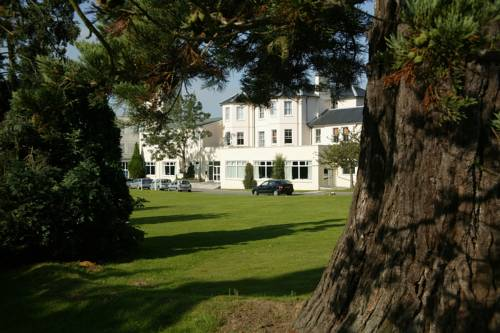 hotel Mercure Maidstone Great Danes Hotel