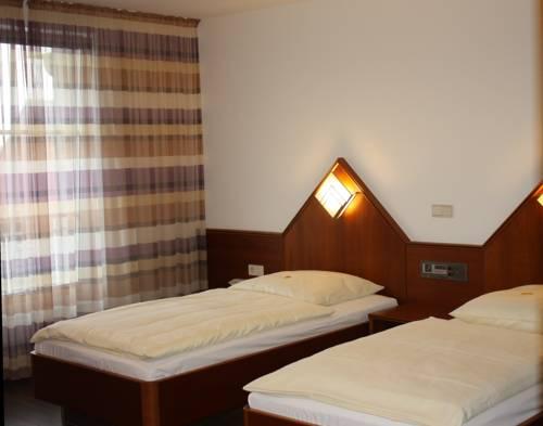 hotel Classic Hotel Kaarst