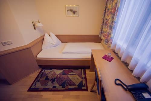 hotel Gasthof Bokan