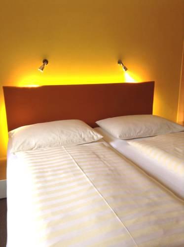 hotel Hotel Schlair