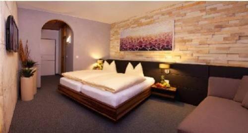 hotel Hotel Blumauer