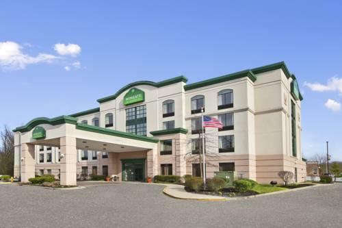 hotel Wingate by Wyndham Voorhees