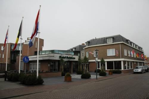 hotel Hotel Dekkers