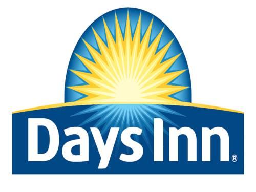 hotel Days Inn Atlantic