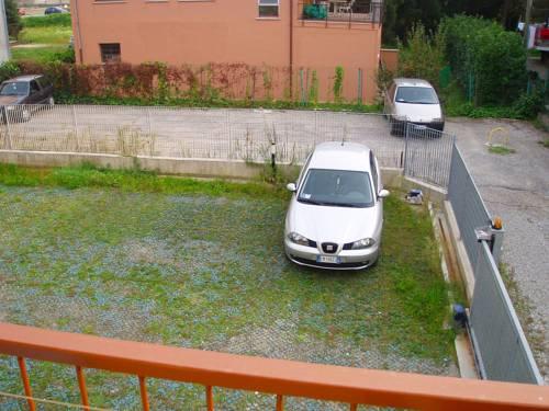 hotel Apartment Villaggi Novara 1