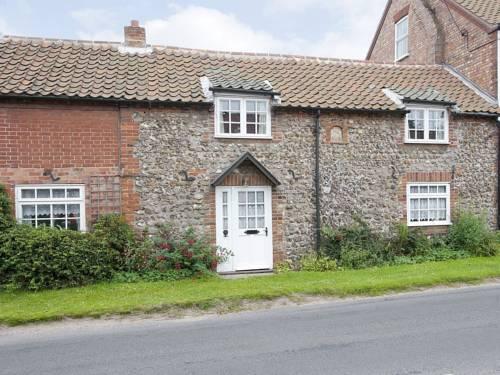 hotel Barmstone Cottage