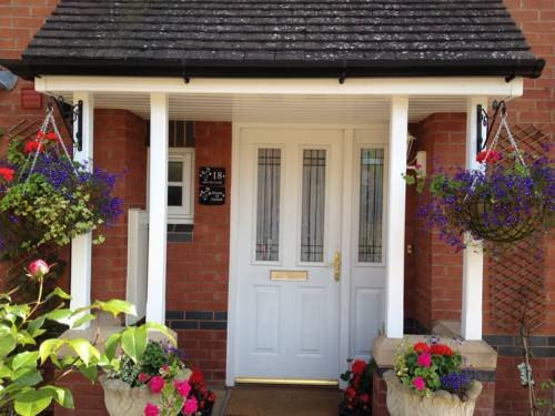 hotel House of Orchid B&B